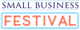small-business-festival-logo.png