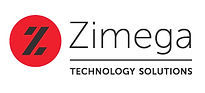 ZimegaTS_Logo_Main.jpg