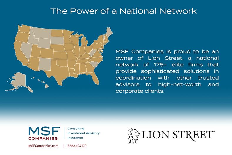 Lion Street Affiliation.png