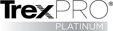 TREXPRO_Platinum_LOGO (JPG).jpg
