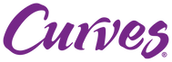 1024px-Curves_fitness_logo.svg_.png