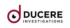 Ducere_Logo_RGB_FullColor.jpg
