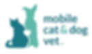 mobile-cat-and-dog-logo-768x455.png