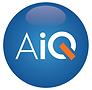 AiQ-Icon-Logo-color-01.png