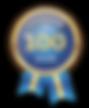 top+100-member+logo-01+copy.png