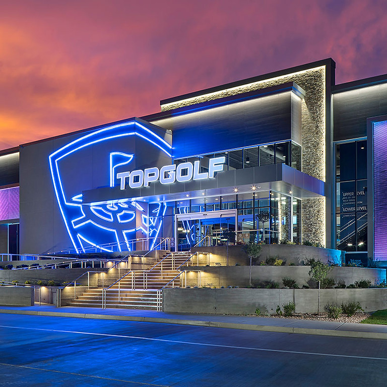 TOPGOLF for TOPDOCS