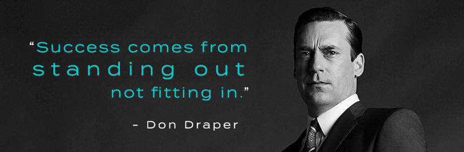 CAMIO PR draper success quote 3.jpg