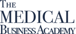 MBA-Logo-1.png