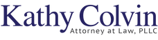 KathyColvin_AttorneyatLawPLLC_Logo.png