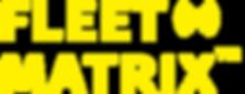 Fleet Matrix Logo.png