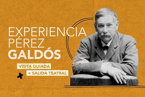 Benito-Web-SinDatos.jpg