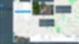 Fleet Matrix Homepage 1.png