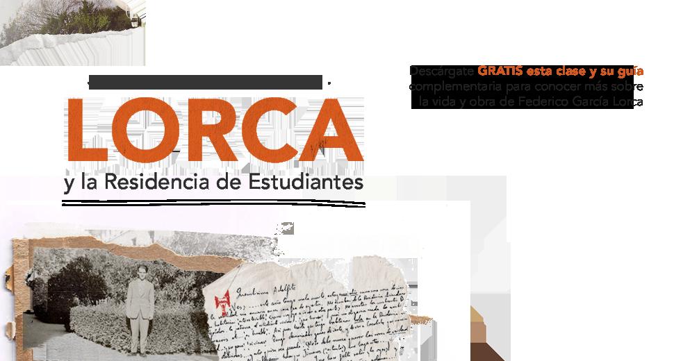 Pop Up Descubre Lorca.png