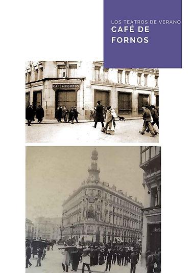 Café_de_Fornos.jpg