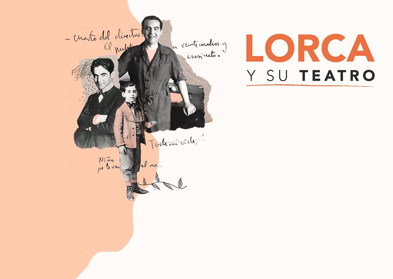 Imagen Lorca Web Escritorio.png