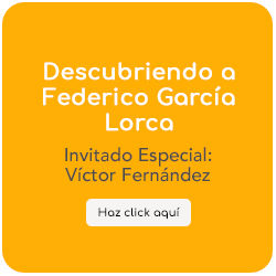04.Lorca.jpg