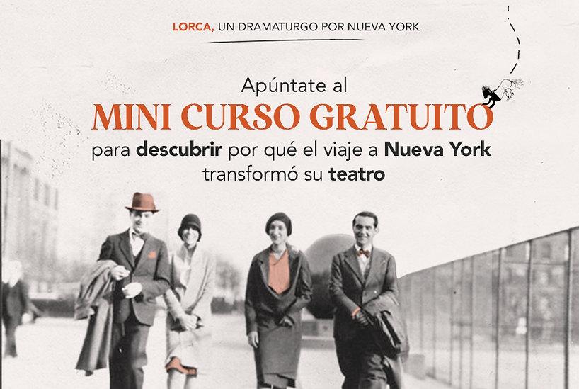 Lorca por NY Web.jpg