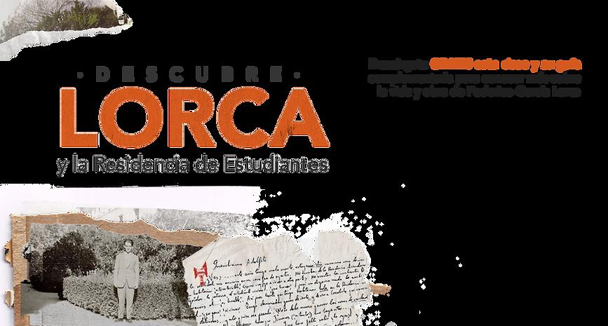 Banner Web Descubre Lorca.png