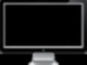 205-2057866_macbook-clipart-mac-desktop-
