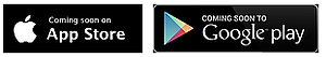 Google App.png