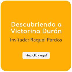 12.Duran.jpg