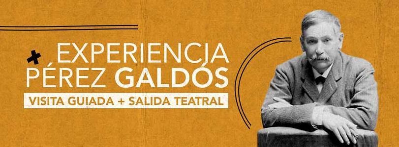 Benito-Portada-Face.jpg