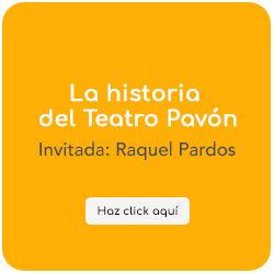 01.Pavon Final.jpg