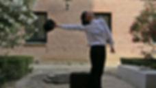 Frame 06.jpg