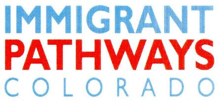 Immigrant Pathways Colorado