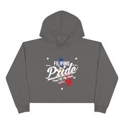 filipino-pride-crop-top-hoodie.jpg