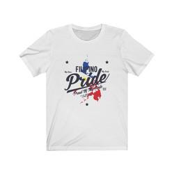 filipino-pride-unisex-t-shirt.jpg