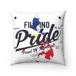 filipino-pride-spun-polyester-square-pil