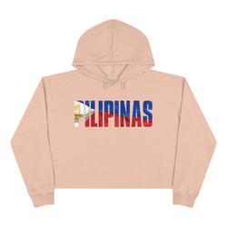 pilipinas-crop-top-hoodie.jpg