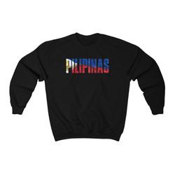 pilipinas-unisex-sweatshirt-dark-colors.