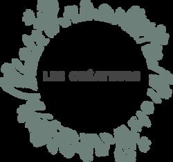LesCreateures
