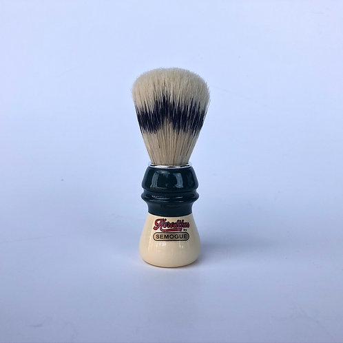 Blaireau Vintage II