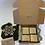 Thumbnail: Coffret cadeau entreprises