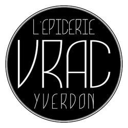 logo_noir_500_500