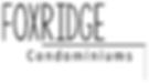 Foxridge Logo.png