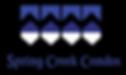 Spring Creek Logo.png