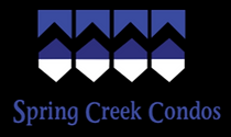 Spring Creek Logo.png