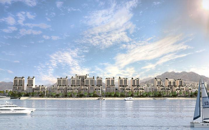 Al Hafayer Aqaba
