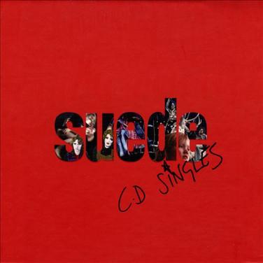 Suede Singles.jpg