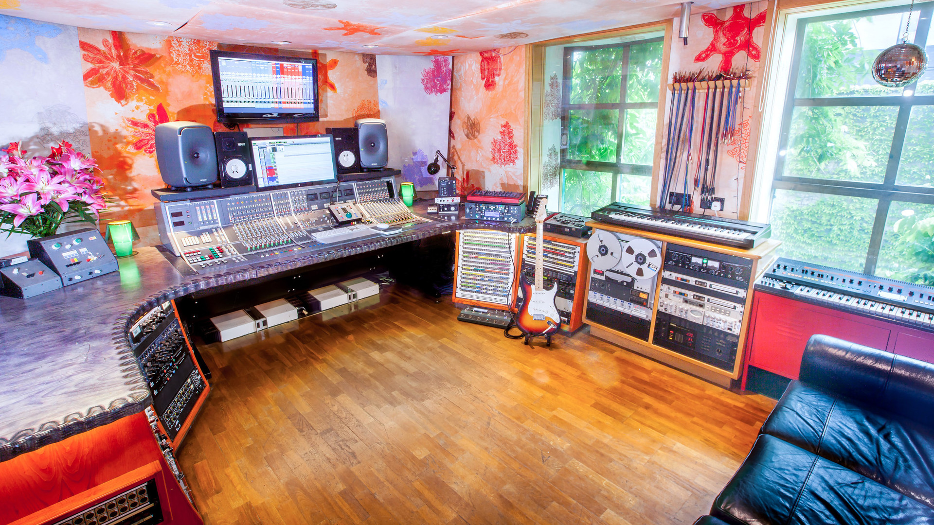 Studio 4 wide back left corner.jpg