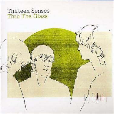 Thru The Glass [Germany].jpg