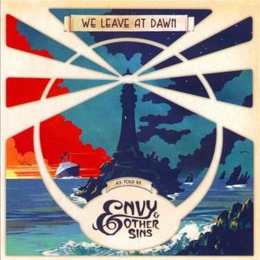 We Leave At Dawn.jpg