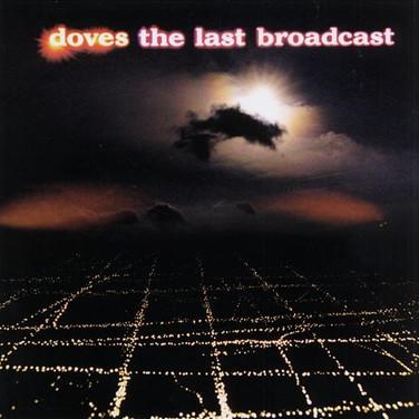 The Last Broadcast.jpg
