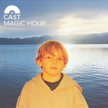 Magic Hour.jpg