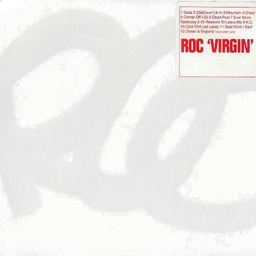 roc+album2.jpg