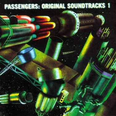 Original Soundtracks 1.jpg